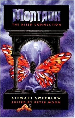 Montauk: The Alien Connection: Amazon.co.uk: Stewart Swerdlow: 9780963188984: Books
