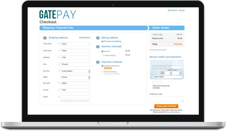 Ssl payment gateway #payment #gateway, #payment #processing, #credit #card #transactions, #debit #card #transactions, #credit #card #processing, #master #card #india, #e #commerce #transactions, #e #commerce #india, #online #shopping, #secure #online #shop, #india #online #security, #india #payment #solution, #online #payments, #online #transactions, #international #merchants, #internet #transaction, #indian #credit #card #service, #credit #card #merchant #services, #online #credit #card…