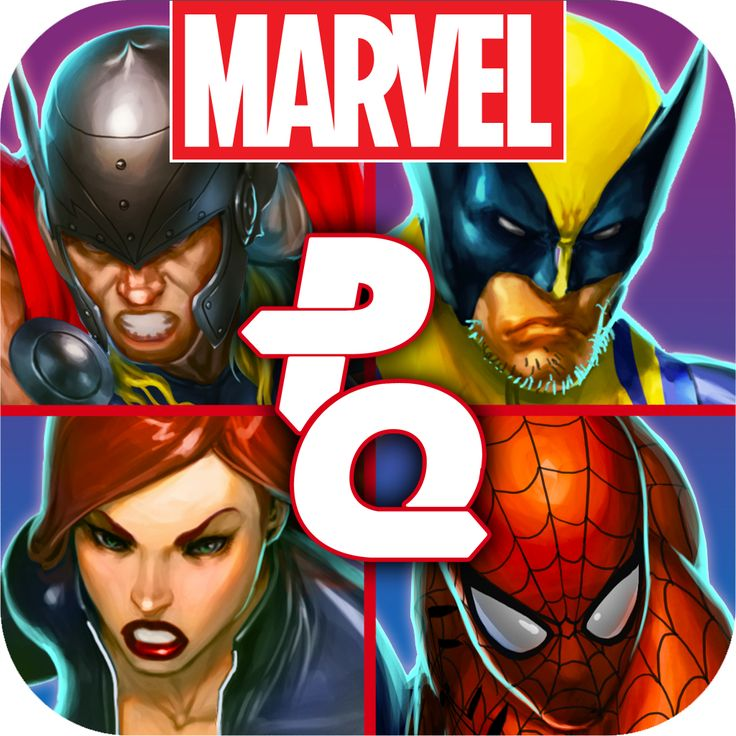 This is how to save the day with Marvel Puzzle Quest: Dark Reign - http://www.pocketgamer.co.uk/r/iPhone/Marvel+Puzzle+Quest%3A+Dark+Reign/feature.asp?c=54402