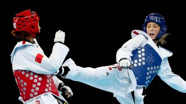Great Britain taekwondo fighters hope to put a disappointing World Championships behind them and boost their Rio 2016 Olympic qualification prospects at the inaugural World Taekwondo Grand Prix  in Manchester 13-15 December.