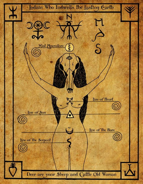 56 Best Traditional Witchcraft Images On Pinterest Traditional