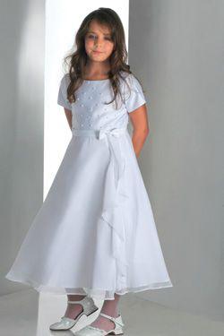 GOOD DRESS
