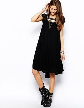Free+People+Dress+with+Cut+Out+Dress