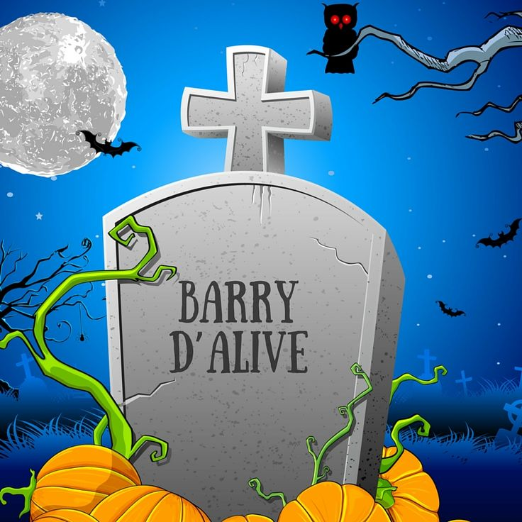 50 Best Happy Halloween Quotes Wishes Greetings And Sayings With Pictures: 25+ Best Ideas About Tombstone Sayings On Pinterest