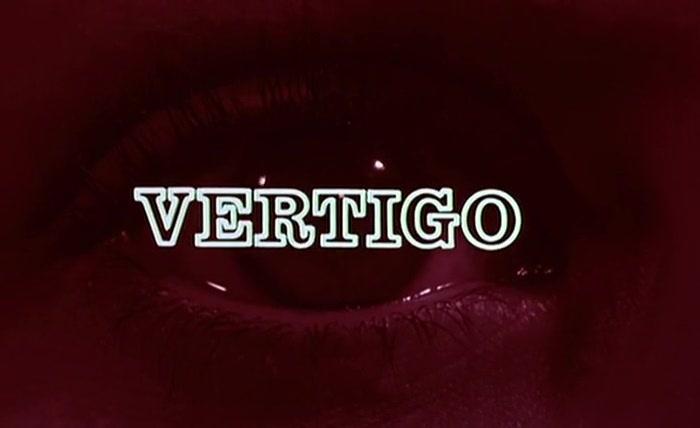 Vertigo (1958) Vertigo (1958) Alfred Hitchcock • Générique/Titles Saul Bass • Musique Bernard Herrmann • http://weloveyournames.com/fr/vertigo: Vertigo 1958, Génériqu Saul, Lart Du, Génériqu Title Saul, Alfred Hitchcock, Saul Bass Vertigo, Bernard Herrmann, Musique Bernard, Things Saul