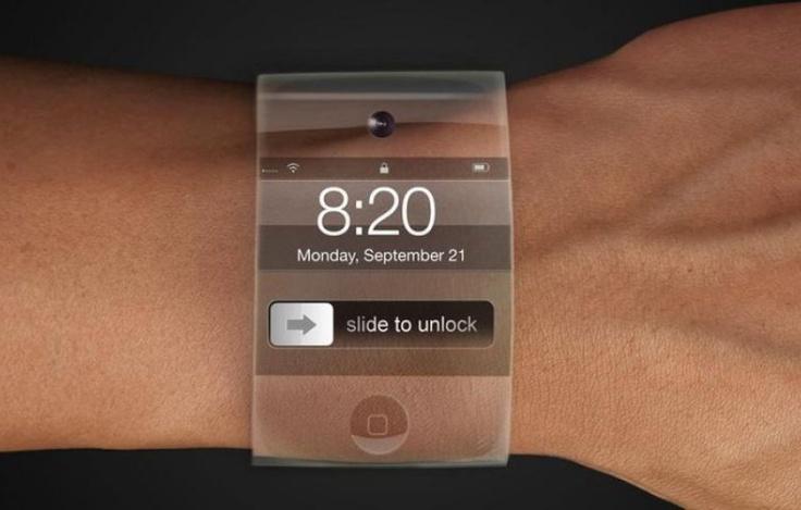 BeritaSatu.Com - http://beta.beritasatu.com/galeri-foto/929-konsep-imajinasi-jam-tangan-apple-yang-baru.html