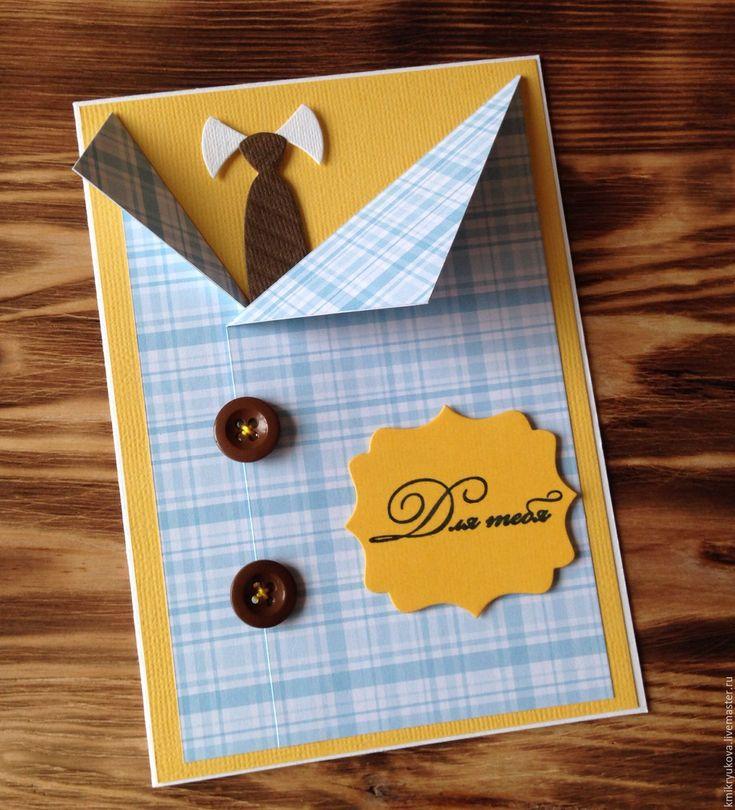 Самодельные открытки на день рождения картинки, пожелание