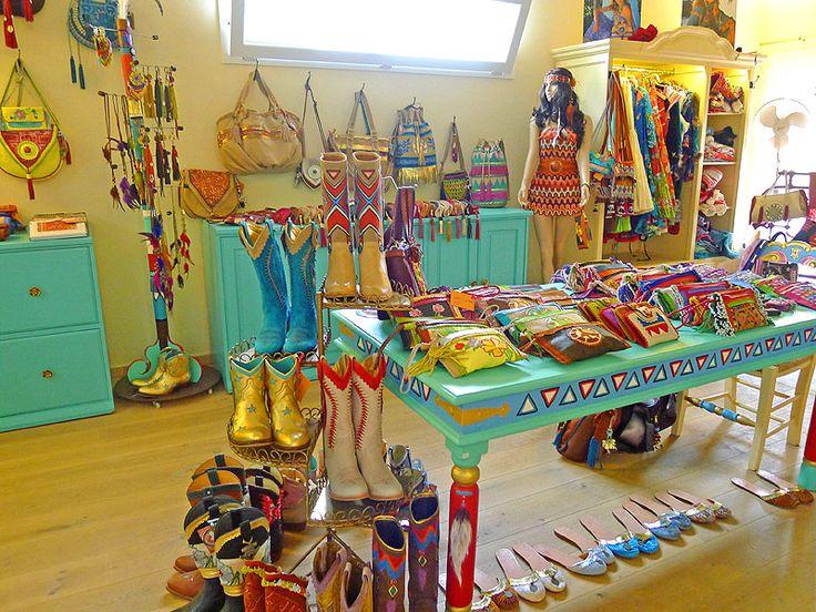 More World Family Ibiza - love, love, love!  Shopping in ...