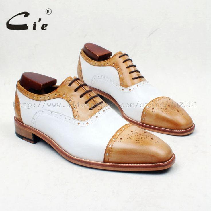 MYI Hommes D'affaires Chaussures Casual Conduite Chaussures Formelles Chaussures Oxfords Lace-up de Mariage Casual Printemps Automne Bureau (Couleur : Argent, Taille : 44)