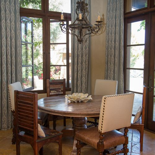 Breakfast Nuck Furniture   San Diego Furniture Store | Le Dimora