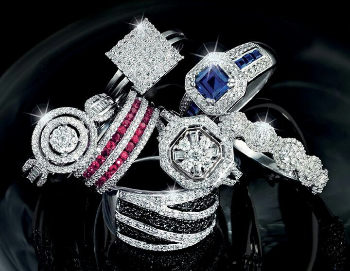 Rings Diamonds American Swiss Marriage Amp Weddings