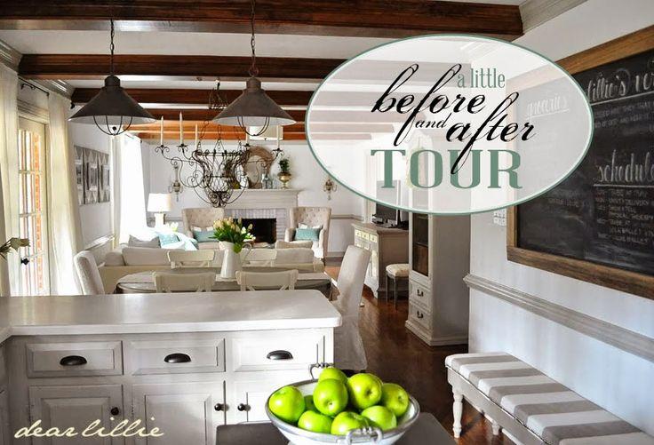 93 Best House Kitchen Design Images On Pinterest House Kitchen Design Dream Kitchens And