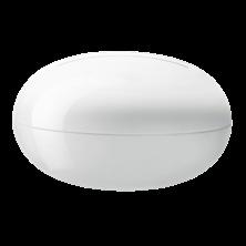 Plan Pastilli on muotoilija Eero Aarnion Planille suunnittelema säästölipas. Lippaan muoto lähti liikkeelle Pastilli-tuolista. Plan Pastilli on design-esine, jolla ajatus, säästää lapsen hyväksi.