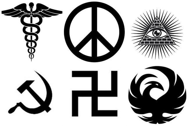collage-symbols