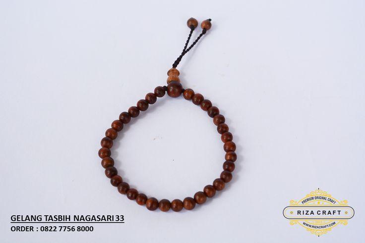 Gelang Nagasari Cirebon Asli, Jual Gelang kayu nagasari Imogiri, Gelang Tasbih Nagasari,  Order SMS/ WA : 08227 756 8000 Web : http://www.kayunagasari.com/