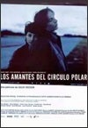 Julio Medem, 1998.   Drama   Romance.