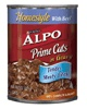 $1.50 off ten (10) cans of ALPO Dog Food Coupon