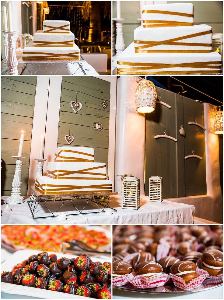 wedding-in-naxos-agios-nikolaos_0046