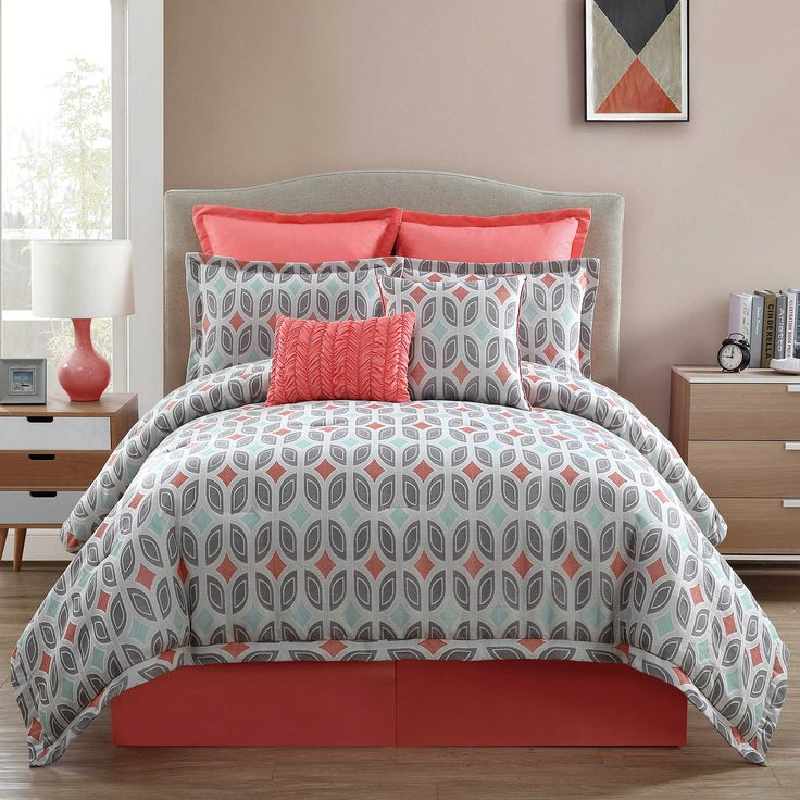 7 Best Katie S Bedroom Images On Pinterest: 26 Best 3035 Bay Shore Katie's Coral Craze Images On