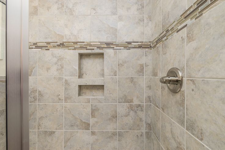 8 best images about legacy traemoor 3521 yorkgate lane for Bathroom remodeling fayetteville nc