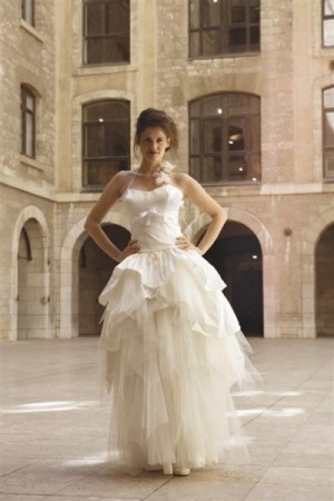 1000+ images about Robe de mariée MARQUISE on Pinterest  Robes