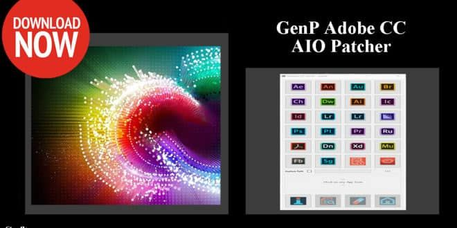 How To Get Any Adobe Product For Free Mac
