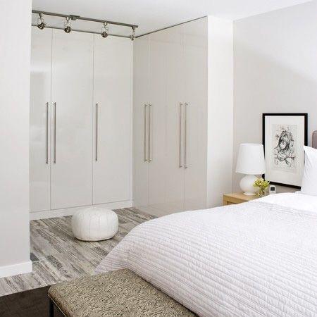 paint melamine laminate door GREAT SITE