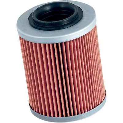 K&n Oil Filter For Sport Bikes Aprillia #motorcycle #parts #engines #engine #oil #filters #kn152