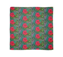 Arose to Perfection - Mount Alexander, Victoria Scarf