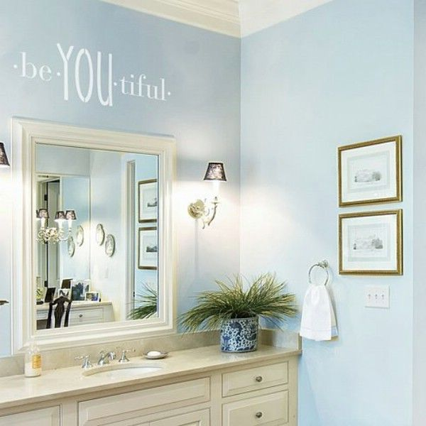 11 DIY Wall Quote Accent Inspirations That Will Beautify Your Home