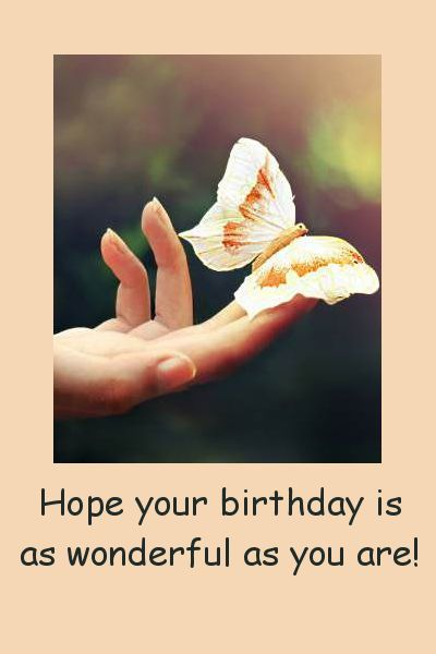506 Best Happy Happy Images On Pinterest Boy Nurseries How To Wish Happy Birthday To Your Crush