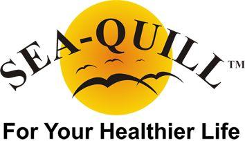 Secara sinergis, http://mahirseogoogle.blogspot.com/2014/11/suplemen-makanan-kesehatan.html kandungan Sea-Quill AllerBlaz bekerja memutuskan mata rantai reaksi alergi, langsung di titik kritis mekanisme alergi pernapasan.
