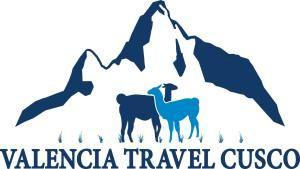 The Best Inca Trail Tour Operators in Peru: Valencia Travel Cusco