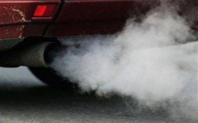Alemanha protege estratégia poluidora dos seus impérios automóveis - Ironia d'Estado