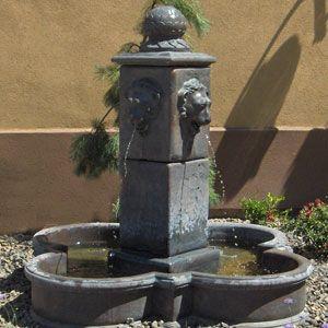 bebederos agua antiguos buscar con google