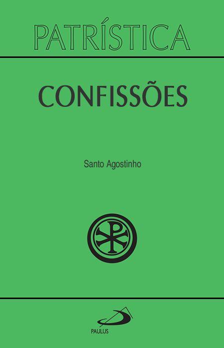 confissões de santo agostinho - Pesquisa Google