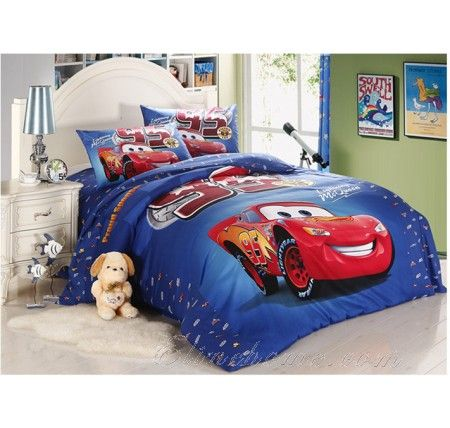 lighting mcqueen bedroom 1000 images about mickey mouse and minnie mouse bedding 12121