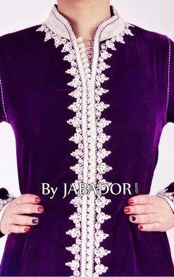 jabador-royal-velours