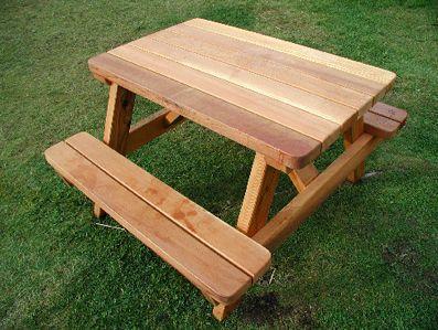 best 25 toddler picnic table ideas on pinterest farmhouse kids furniture diy childrens. Black Bedroom Furniture Sets. Home Design Ideas