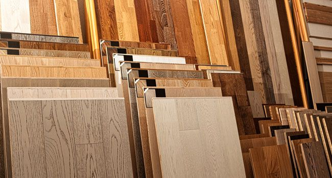 Get many special offers in the wide range of #WoodFlooring services with latest and #UniqueDesigns, colors and #styles.