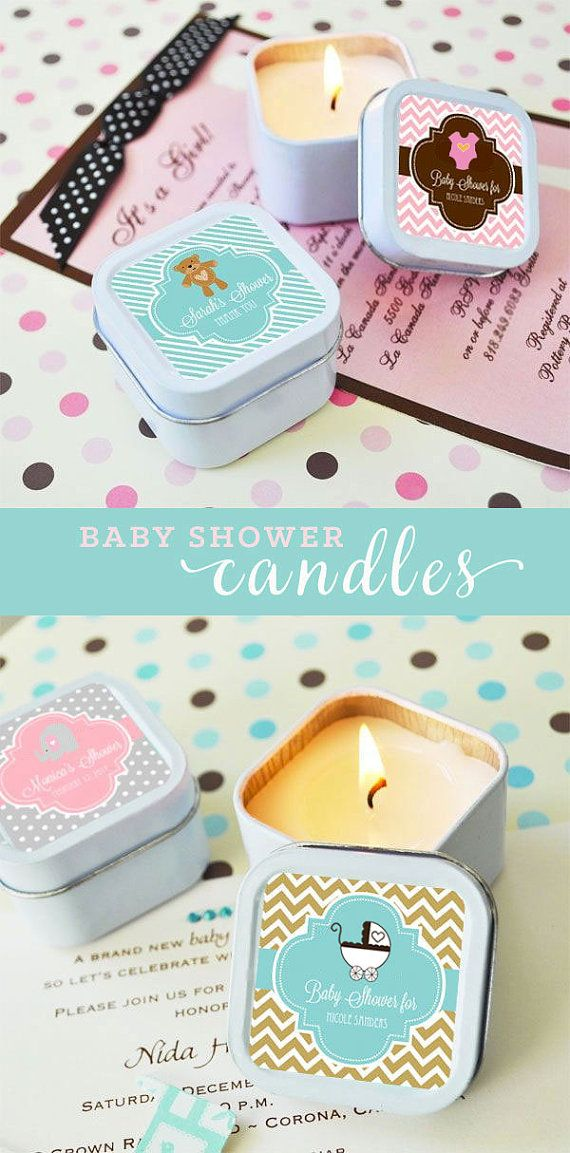 best  unique baby shower favors ideas on   baby girl, Baby shower invitation