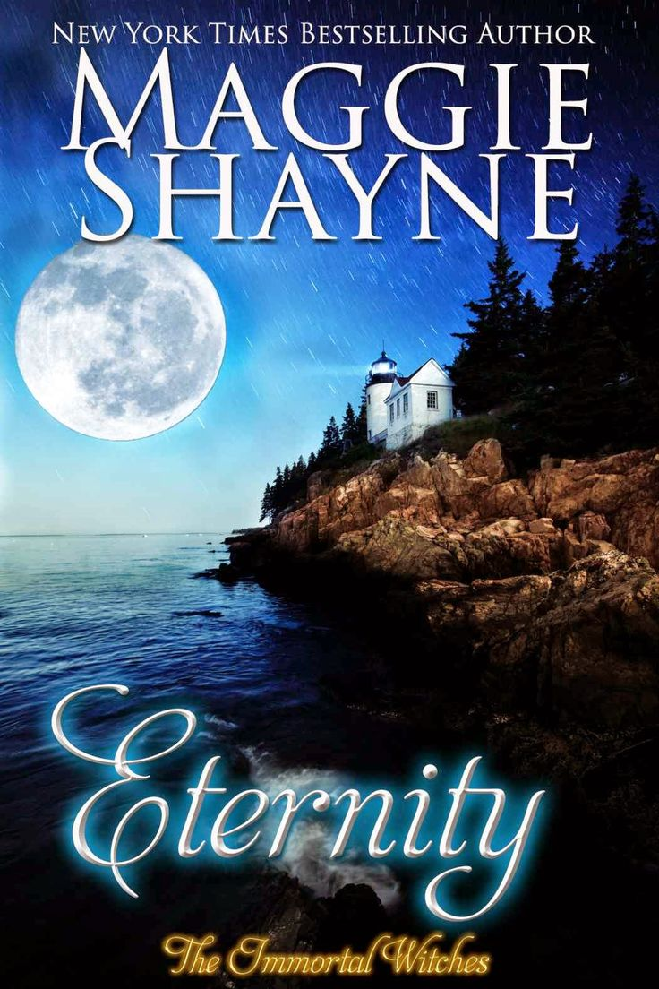 Great Deals On Eternity By Maggie Shayne Limitedtime Free And Discounted  Ebook Deals For Eternity And Other Great Books