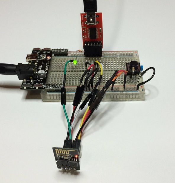 997 best images about electronic on pinterest arduino for Stepper motors for dummies