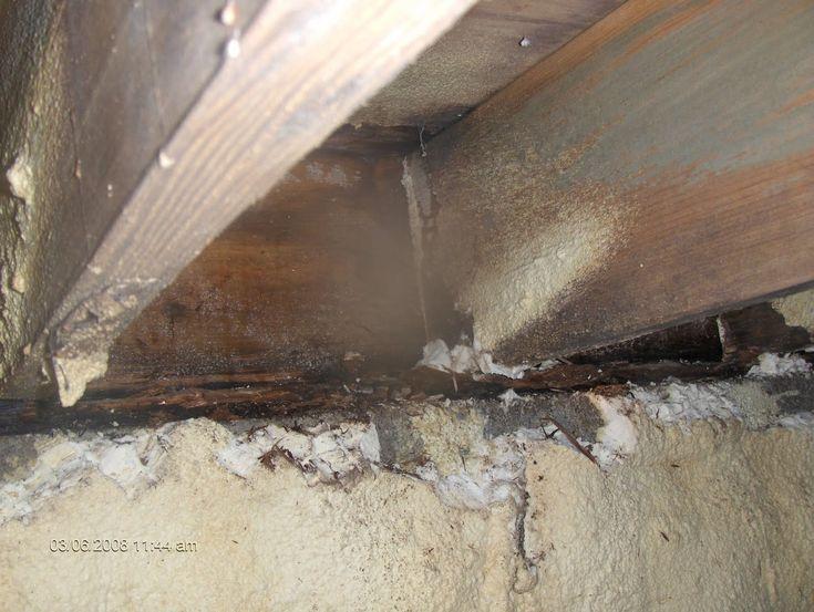 Best 25 Basement Insulation Ideas On Pinterest Basement Finishing Concrete Basement Walls
