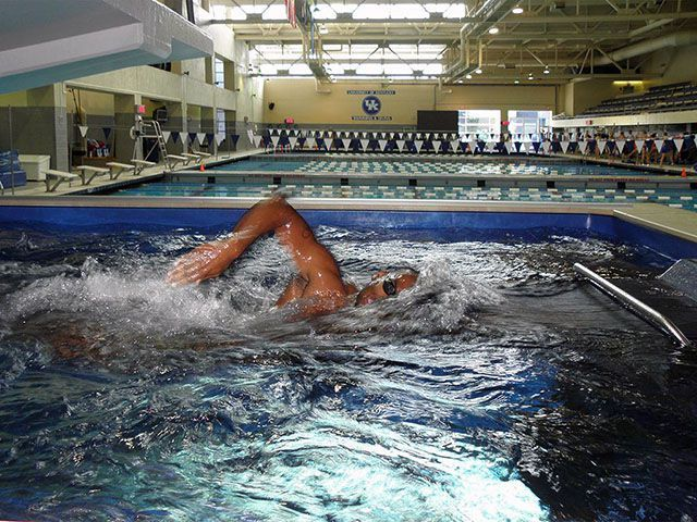 53 Best Endless Pools Swim Schools Images On Pinterest Colleges Endless Pools And Infinity