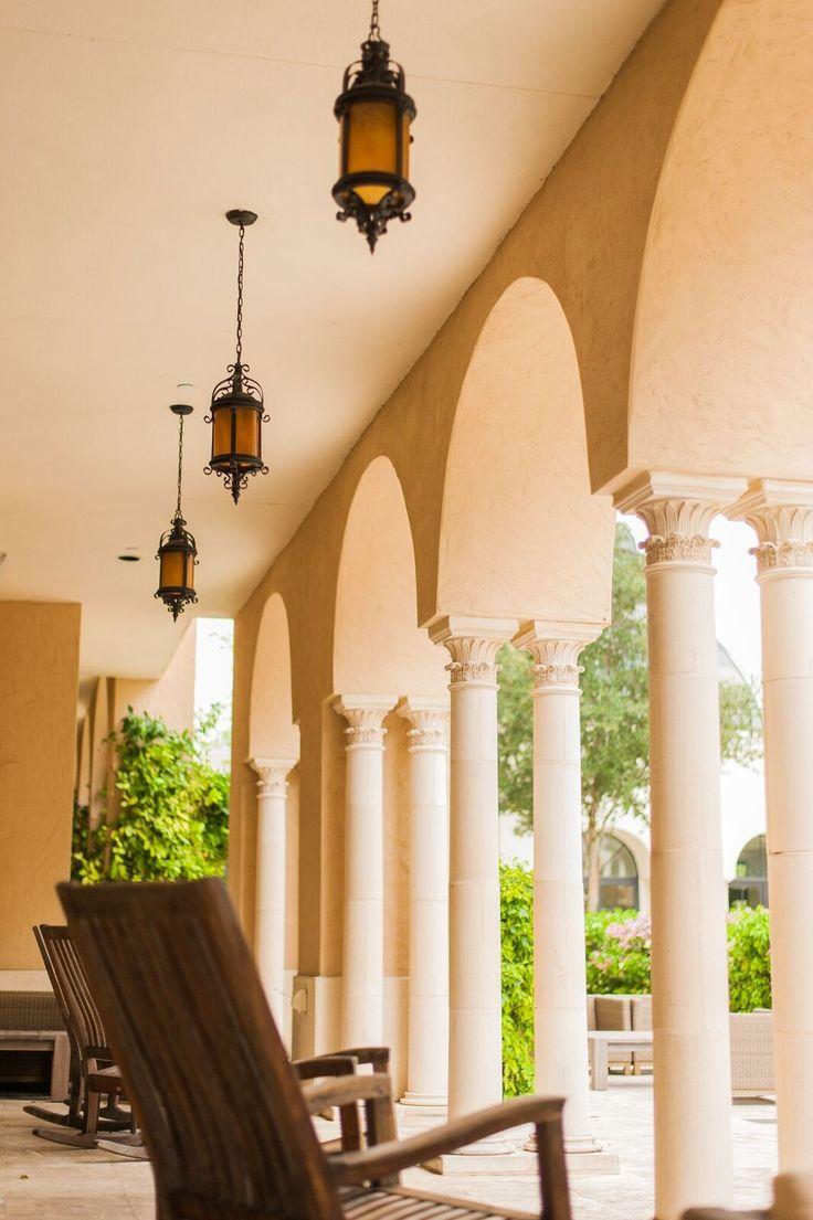 The Alfond Inn - Winter Park, Florida ..... #bestvacations #travelinstyle #worldtraveler #hotel #luxuryhotels #resorts #beautifuldestinations #destination #vacation #traveling #traveler #travelphotography #wanderlust #holiday #boutiquehotel #honeymoon #couplesretreat #couplesgetaway #romance #love #getaway #romantic #rollinscollege #visitflorida #visitorlando #orlando @thealfondinn @visitorlando @visitflorida