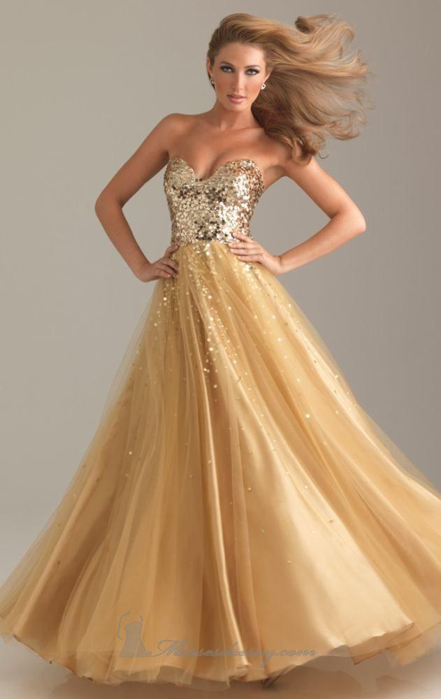 40 besten Extravagant!! Bilder auf Pinterest | Abendkleid ...
