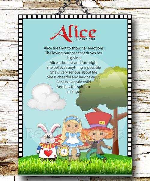 alice_art_print