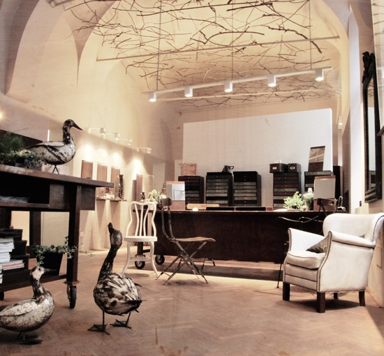 Atelier Daniela De Marchi – DDM | Jewels with which to play, to be, to dream. #milan #shopping #jewels #danielademarchi http://www.wheremilan.com/site/?p=18171