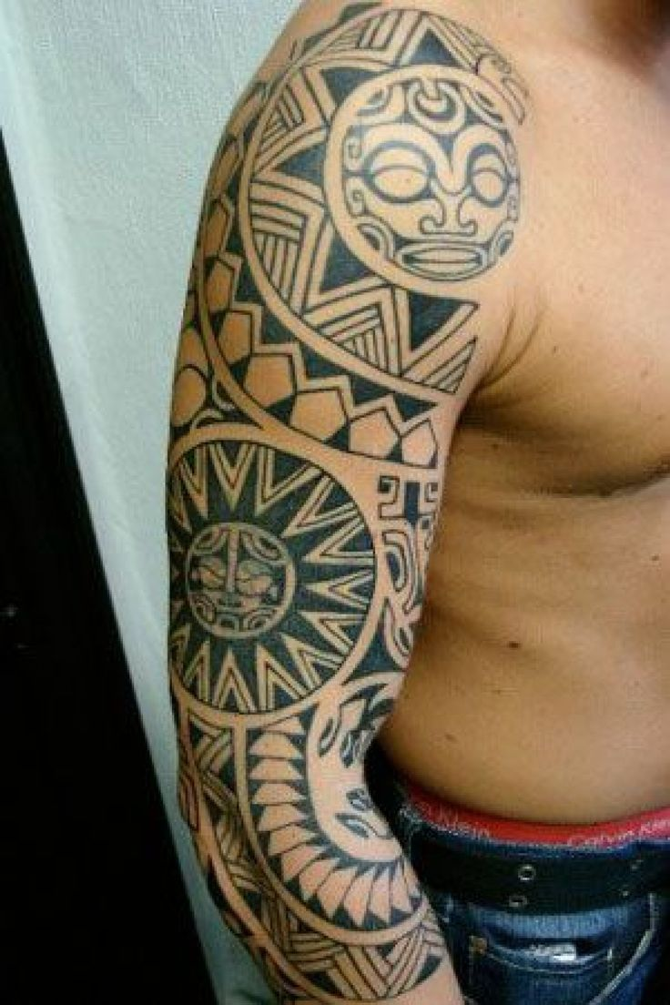28 best sun tattoo designs images on pinterest | tattoo meanings